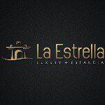 La Estrella - Luxury Estancia